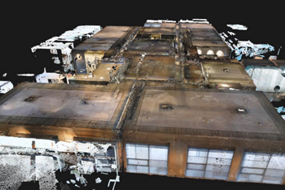 3D-VISUALISATIE VAN UW GEBOUW-p2