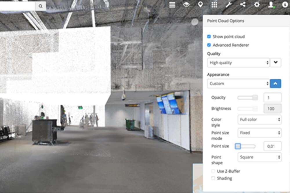 VERIFIEER UW BUILDING INFORMATION MODEL BIM_p3