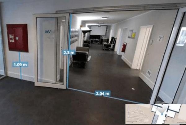 facility-management-2nd-block_p3
