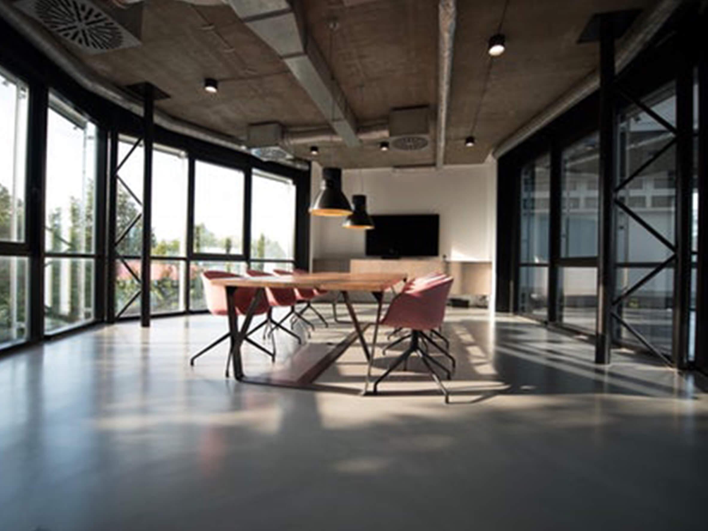 facility-management_p1