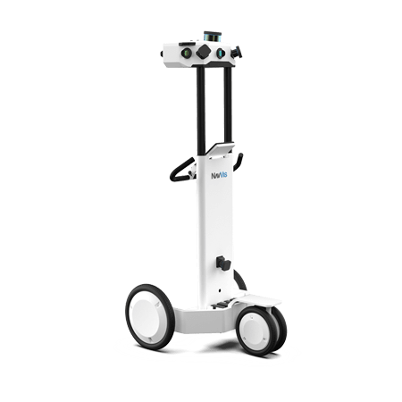 trolley-1A-gr
