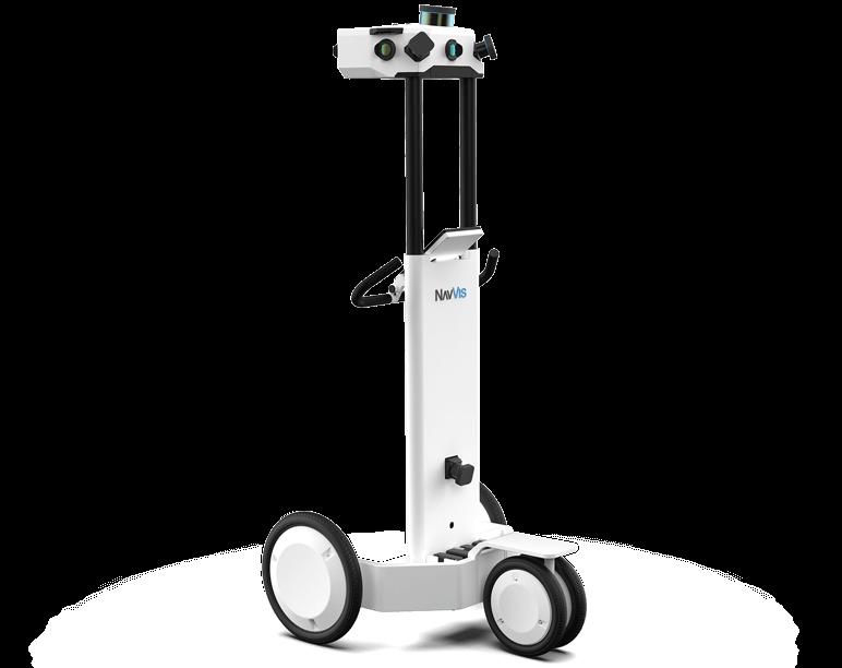 trolley-v2