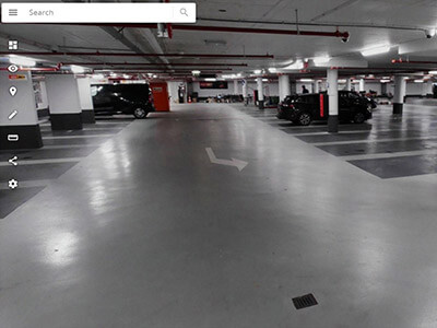 foto-parkeergarage_projects